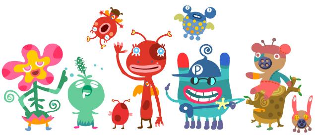 Sila rozprávky – prečo dieťa potrebuje rozprávkový svet?