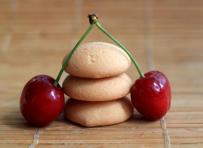 recepty zdrave kolace