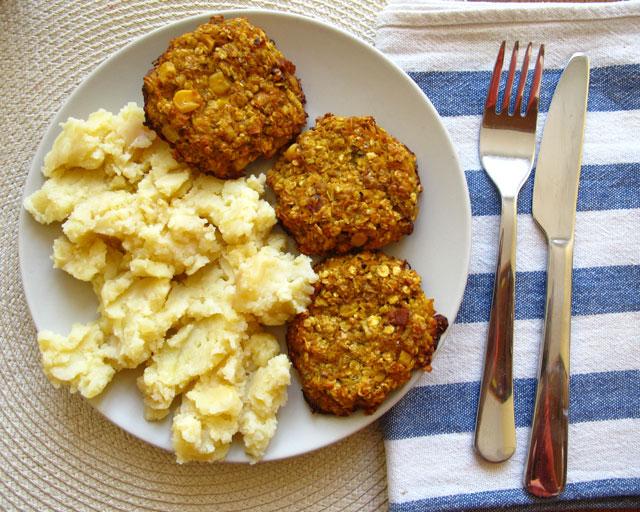 vegetarianske-recepty