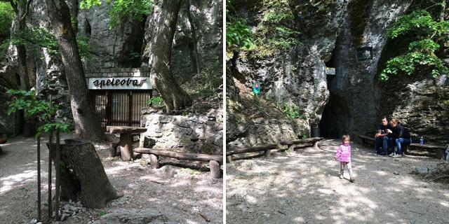 jaskyna-driny-s-detmi