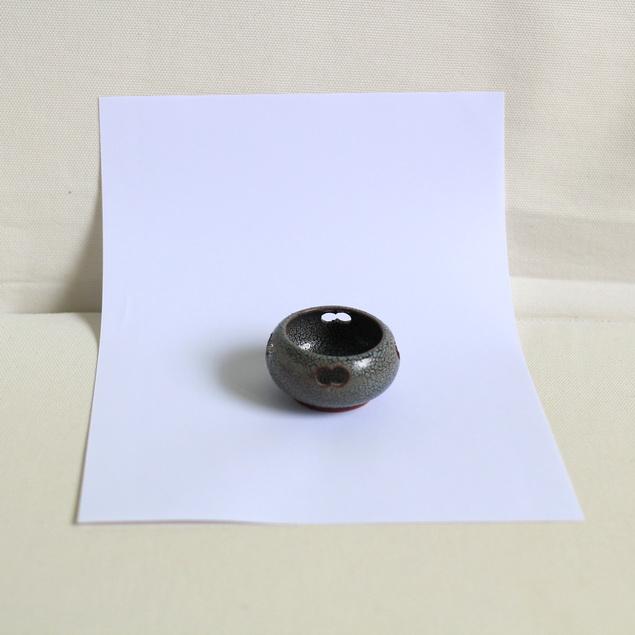 produkt foto