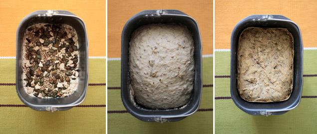 domaci-celozrnny-chlieb