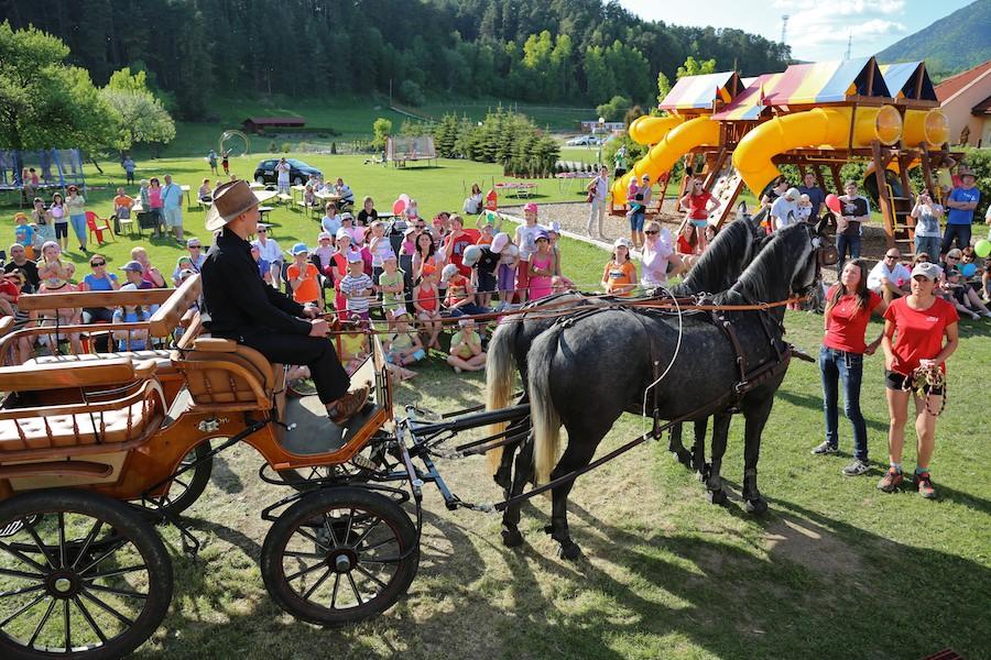 Detske kralovstvo 2012 (315)