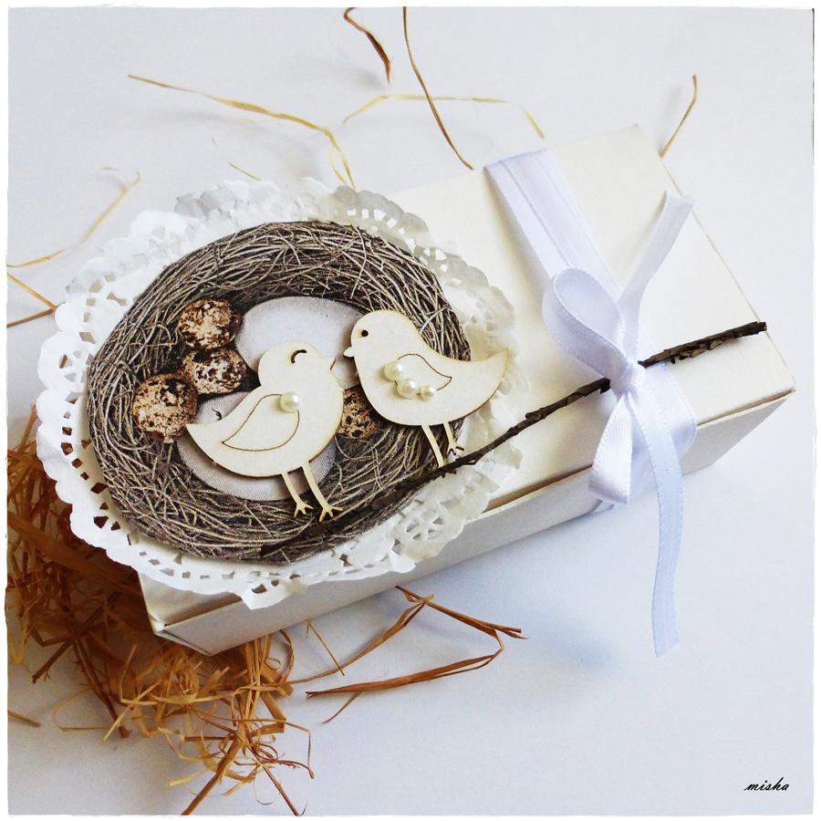 handmade-doplnky-krabicka