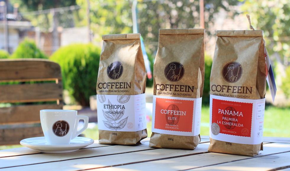 coffein 001