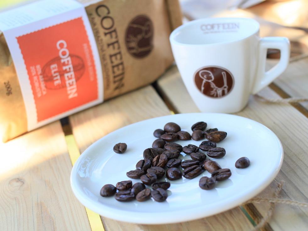 coffein 012
