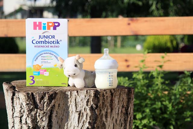 HiPP2