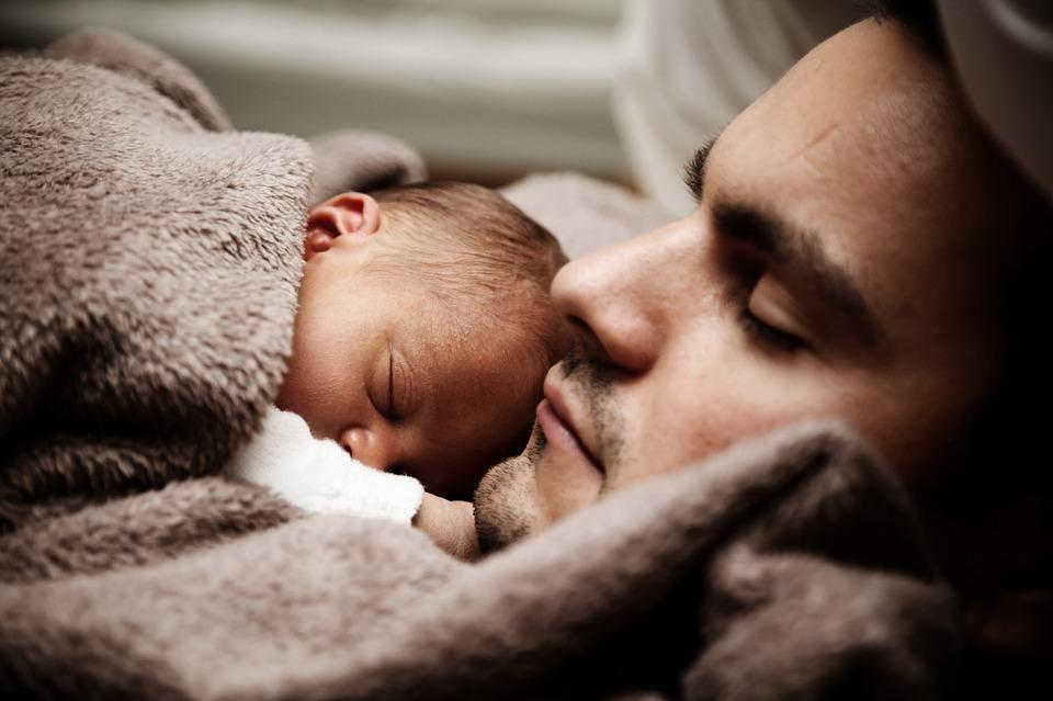 babatko v posteli-63798