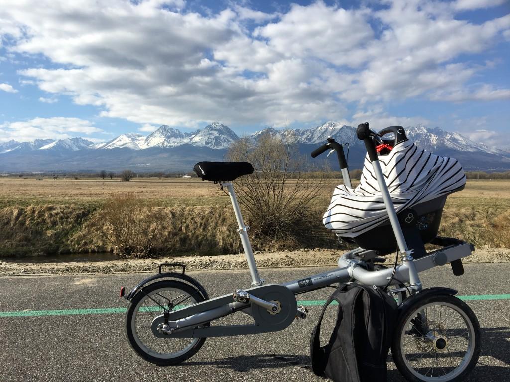 recenzia taga bike