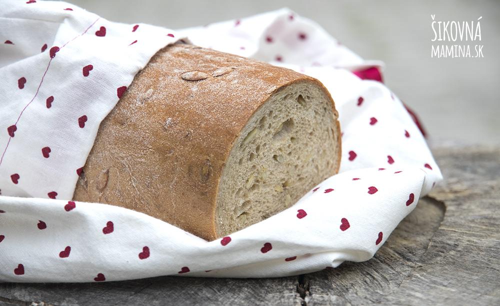 vrecusko-na-chlieb