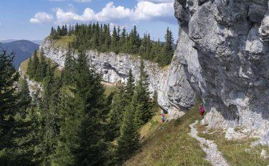 ohniste janska dolina tatry